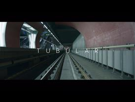 Tubular Future 01