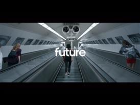 Tubular Future 17