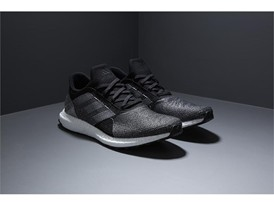 Futurecraft Tailored Fibre 1