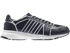 White Mountaineering (46)