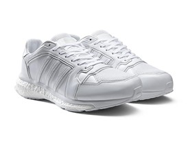 White Mountaineering (45)