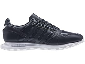 White Mountaineering (42)