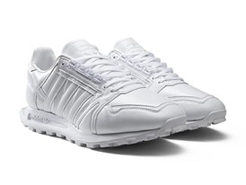 White Mountaineering (41)