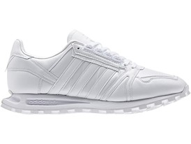 White Mountaineering (40)