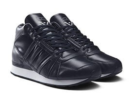 White Mountaineering (39)