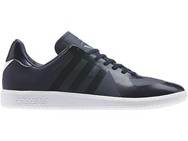 White Mountaineering (34)