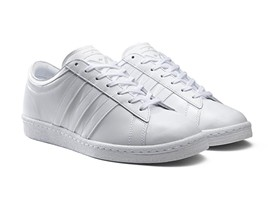 White Mountaineering (31)