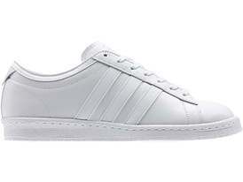 White Mountaineering (30)