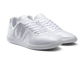 White Mountaineering (29)