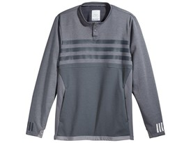 White Mountaineering (25)