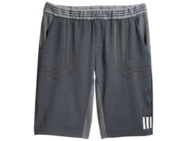 White Mountaineering (15)