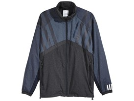 White Mountaineering (8)