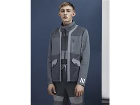 White Mountaineering Moodpictures (3)