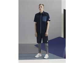 White Mountaineering Moodpictures (6)