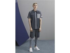 White Mountaineering Moodpictures (7)