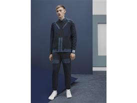 White Mountaineering Moodpictures (9)