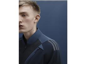White Mountaineering Moodpictures (10)