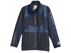 White Mountaineering (2)