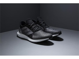 「Futurecraft Tailored Fibre」 04