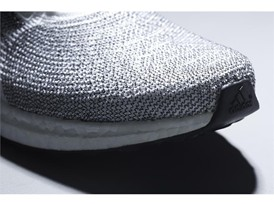 「Futurecraft Tailored Fibre」 18