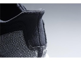 「Futurecraft Tailored Fibre」 19