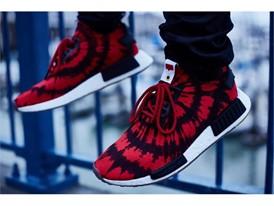 adidas NMD Runner PK Nice Kicks (1)