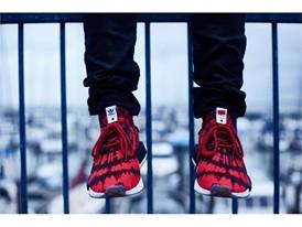 adidas NMD Runner PK Nice Kicks (2)