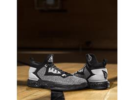 D Lillard 2 Static Hero Square