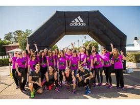 adidas - PBX Run (2)