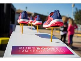 adidas - PBX Run (6)