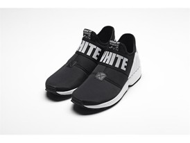 adidas Originals by White Mountaineering 12