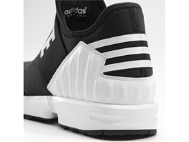 adidas Originals by White Mountaineering 9