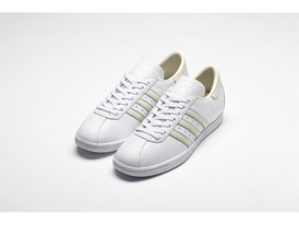 adidas Originals by White Mountaineering 8