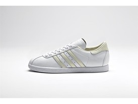 adidas Originals by White Mountaineering 7
