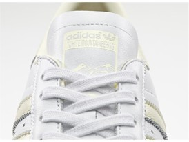 adidas Originals by White Mountaineering 6