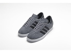 adidas Originals by White Mountaineering 4