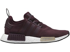 NMD_R1 Details Pack (4)