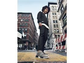 adidas Originals NMD_CS1 - NMD City Sock