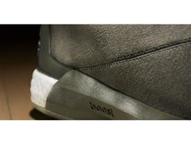 Crazylight Boost 2.5 Harden Cargo PR (B42430) Detail Horizontal