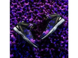 D Rose 6 Florist City Hero Square