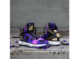 D Rose 6 Florist City IG Square