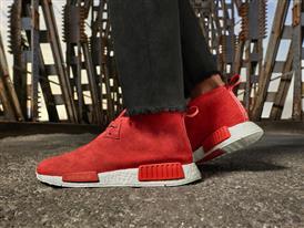 adidas Originals_NMD Chukka 2