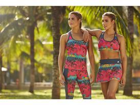 Adidas + Salinas 1