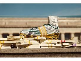 Snoop 10K MoneyBand