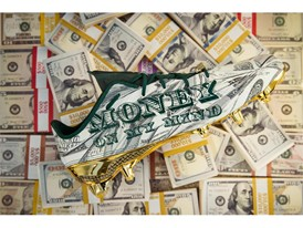 Snoop Money On My Mind