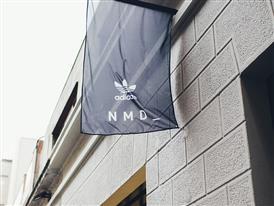 NMD_BCN-005