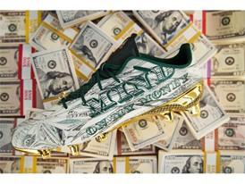 Snoop Mind On My Money