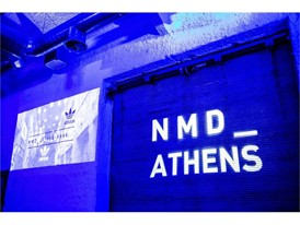 adidas NMD_launch event (5)