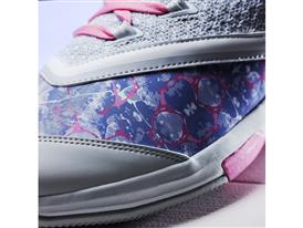 Easter 2016 AW Crazylight Boost 2.5 Detail 2 Square