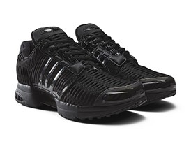 adidas originals mens cc1 climacool 1 black trainers nz
